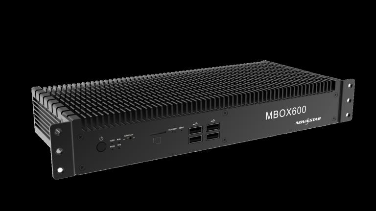 MBOX660(2)