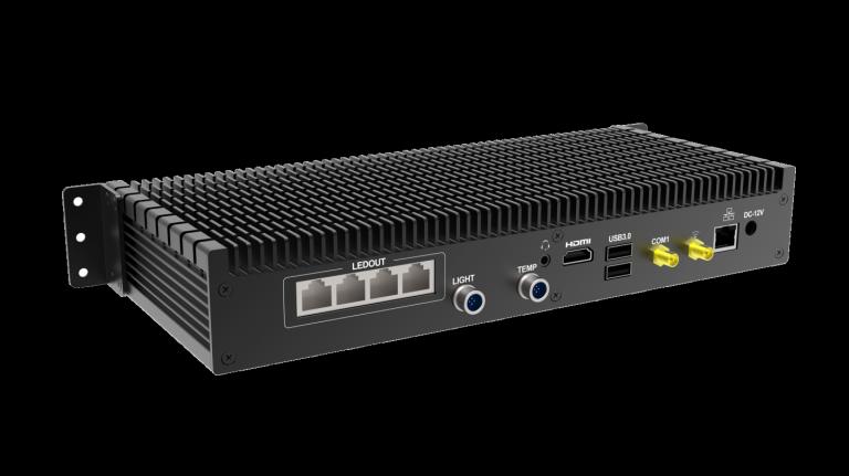MBOX660(6)