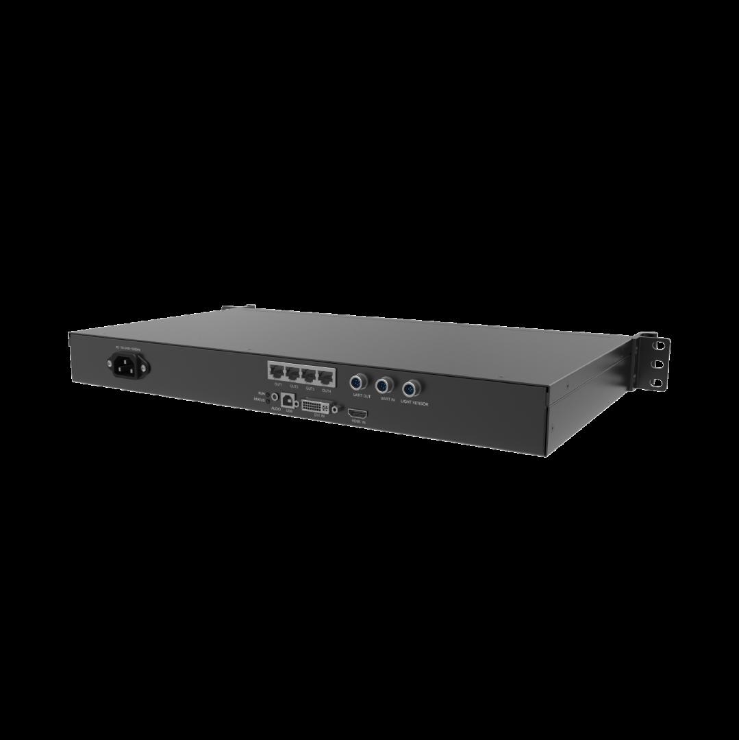 MCTRL600-800×800_7-1
