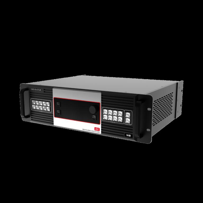 N9-800×800-03