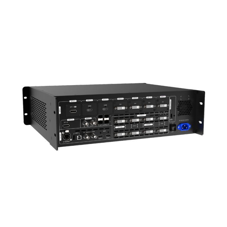 N9-800×800-04