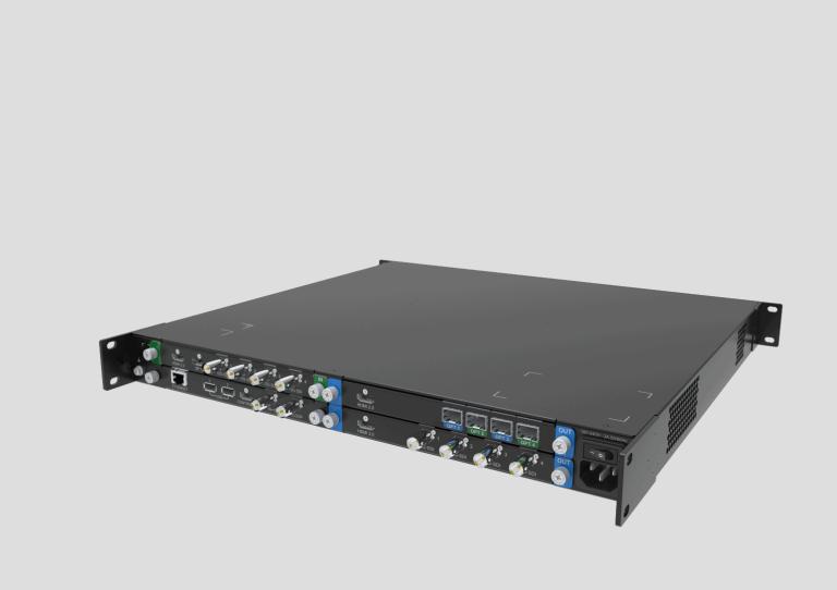 HDR20200526.49