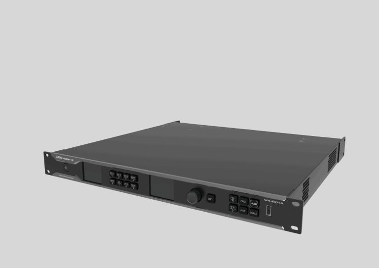 HDR20200526.51