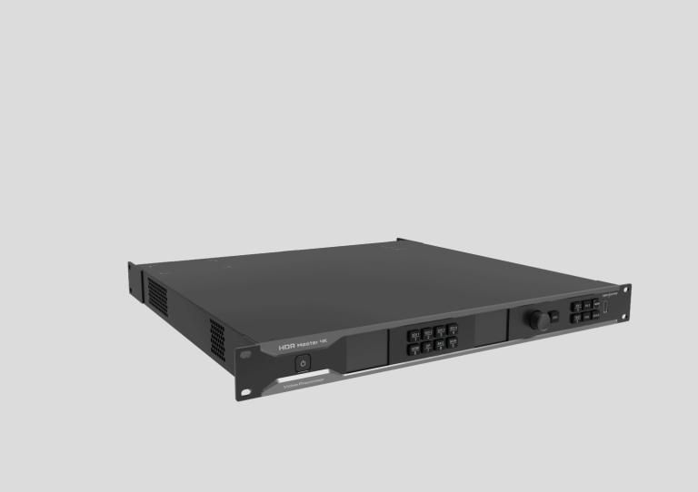 HDR20200526.53
