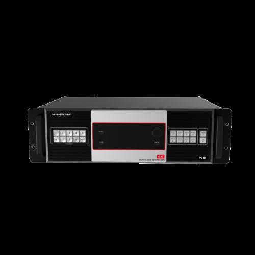 N9-800×800-02