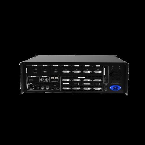 N9-800×800-05
