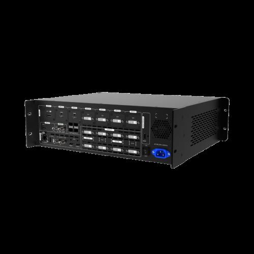 N9-800×800-06