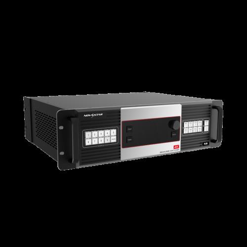 N9-800×800-1